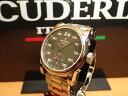 CT スクーデリア CT SCUDERIA 腕時計 CS30005 メンズ 【正規輸入品】 ランキングお取り寄せ