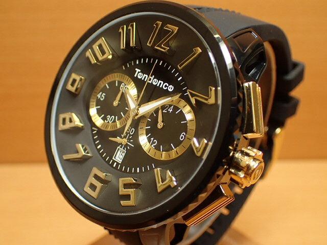 Tendence テンデンス 腕時計 Tendence GULLIVER ガリバー 51mm TG460011 【正規輸入品】e優美堂のテンデンスは安心のメーカー保証2年付き日本正規商品です。