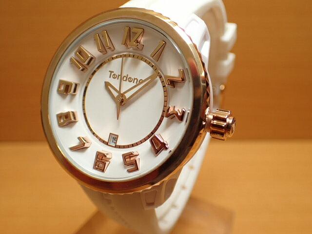 Tendence テンデンス 腕時計 Tendence GULLIVER MIDIUM ガリバーミディアム 41mm TY931002 【正規輸入品】