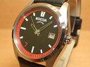 ウルトラセブン 放送開始 50年記念 腕時計 ウォッチ ボッチア チタニュウム Boccia Titanium BU7-05 腕時計【正規輸入品】 時計ケース…