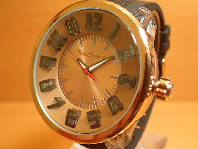 Tendence テンデンス 腕時計 Tendence FLASH フラッシュ 50mm TG530004 【正規輸入品】e優美堂のテンデンスは安心のメーカー保証2年付き日本正規商品です。