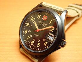スイスミリタリー 腕時計 CLASSIC クラシック ML388 メンズ 【正規輸入品】 ★=あす楽対応=★