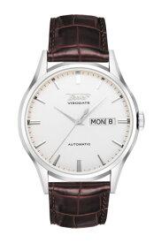 ティソ 腕時計 TISSOT ヴィソデイト オートマチック (自動巻き) T0194301603101 メンズ 【正規輸入品】 分割払いもOKです優美堂のTISSOT ティソ腕時計は2年保証のついた正規代理店商品です