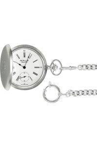 ティソ 時計 TISSOT 純銀製 懐中時計 ポケットウォッチ T83.1.452.13 お手続き簡単な分割払いも承ります。月づきのお支払い途中で一括返済することも出来ますのでご安心ください。