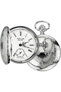 【あす楽】 ティソ 時計 TISSOT 懐中時計 ポケットウォッチ T83.6.401.13 文字盤カラー ホワイト 分割払い可