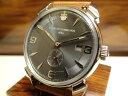クエルボイソブリノス 腕時計 トルピード ヒストリアドール ペキニョス セゴンドス ヴィンテージ 正規商品 Ref.3191-1VGS 【クエルボ・…