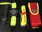 VICTORINOXビクトリノックス腕時計I.N.O.X.イノックスカーボンリミテッドエディションI.N.O.X.CarbonLimitedEdition43mm241858.1