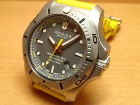 VICTORINOX ビクトリノックス 腕時計 イノックス プロフェッショナル ダイバー I.N.O.X. Professional Diver 241844 [正規輸入品]