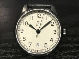 ラコ 腕時計 Laco ネイビーウォッチ 861804 Monaco モナコ 36mm 自動巻優美堂のLaco ラコ腕時計はメーカー保証2年つきの正規販売店商品です。