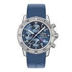 ジン腕時計Sinn206.ARKTIS.IIシリコンストラップ仕様分割払いもOKです