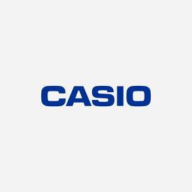 CASIO カシオ 非防水/日常生活防水 腕時計 専用 電池交換は簡単 ※タフソーラー・太陽電池モデル、GPSつきモデル、MP3モデルなどの2次電池、特殊電池を使用したモデルは機能修理となりますので加算料金がかかります。(腕時計)電池交換