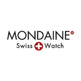 モンディーン 腕時計 電池交換は簡単 ご自宅にいながら電池交換のご依頼を優美堂がうけたまわります (時計修理)腕時計修理 時計電池交換(腕時計)電池交換