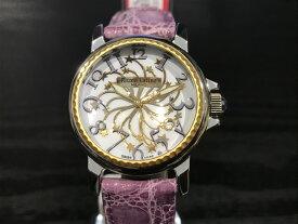 リトモラティーノ 腕時計 ステラ レディースサイズ 33mm D3EB67GS 【送料代引き手数料無料!】優美堂はリトモラティーノの正規販売店です。