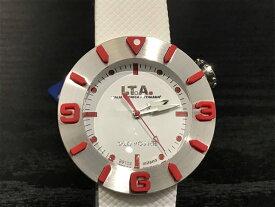 ITA 腕時計 アイティーエー DISCO VOLANTE ディスコ・ボランテ 商品 Ref.31.00.08
