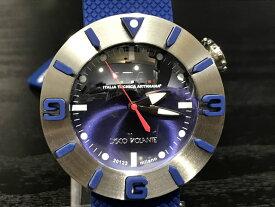 ITA 腕時計 アイティーエー DISCO VOLANTE ディスコ・ボランテ 商品 Ref.31.00.09