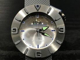ITA 腕時計 アイティーエー DISCO VOLANTE ディスコ・ボランテ 商品 Ref.31.00.10
