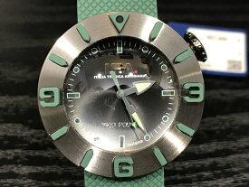 ITA 腕時計 アイティーエー DISCO VOLANTE ディスコ・ボランテ 商品 Ref.31.00.11