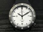 ジン日米限定150本(日本では50本)腕時計SinnU2.W(EZM5)プロフェッショナルダイバーズウォッチ分割払いもOKです