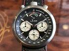 ジン腕時計世界限定300本SinnR500高強度チタン製レーシングスポーツウォッチお手続き簡単な分割払いも承ります