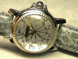 リトモラティーノ 腕時計 レディース 33mm D3EB91GS 【送料代引き手数料無料!】