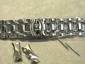リトモラティーノ 腕時計 時計バンド ブレスレットバンド取り付け幅18ミリ、20ミリの丸型に対応します。