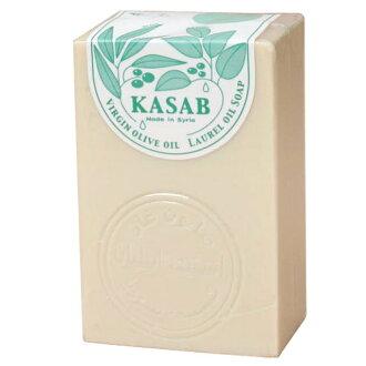 KASAB SOAP