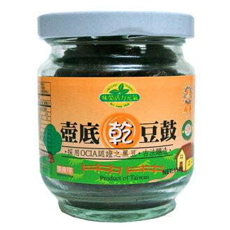 進口的食品添加劑無無恐懼的放射性和豆鼓 (觸摸) 110 g