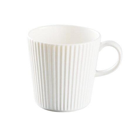 安全な無鉛食器華マグカップサイズ:直径83×高さ82(mm)
