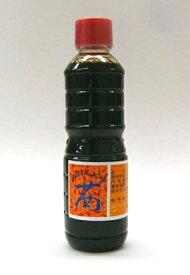 オーサワの放射能検査済食品無添加茜醤油(ミニペットボトル)100ml