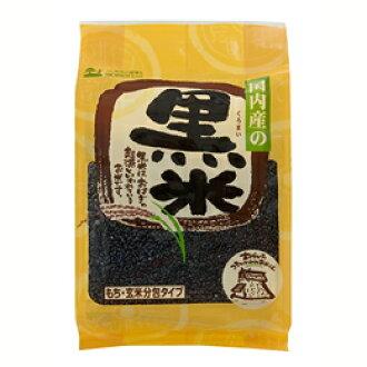 國內生產、不添加糙米(桿分包裹)/18g*15