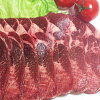 ■ XING 農フ farm low fat beef cattle Tan BBQ for 200 g (frozen)