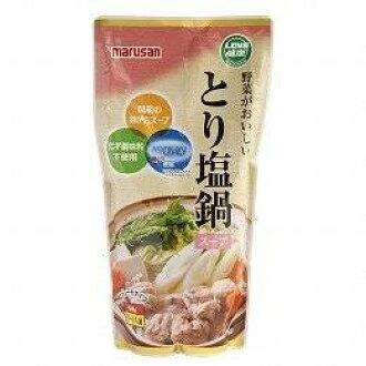 (계절품 10월로부터 깨끗이 짠맛이 짊어지지만 냄비 스프 600 g