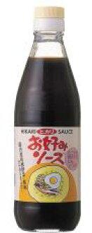 (Hikari) 360 ml sauce