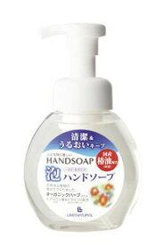 泡ハンドソープ(本体)250ml (消費税10%)