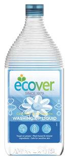エコベール 食器用洗剤カモミール 950ml