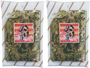 無添加 さけ茶漬け 50g×2個 ★ネコポス★鮭茶漬は、北海道の荒波で育った鮭を使用して仕上げたお茶漬けです。アミノ酸などの調味料は使用しておりませんので、素材の持つ旨味をお楽し