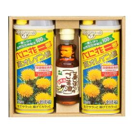 べに花一番高オレイン酸角缶セット SPO-30