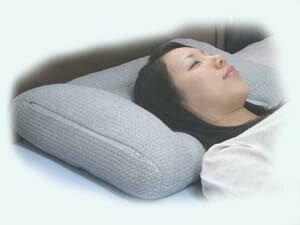 \只今P2倍&遅れてごめんね父の日300円OFFクーポン発行中/まくら自分流 癒しのまくら パイプ枕 まくら 送料無料 製造直売 快眠枕 熟睡枕 パイプまくら 備長炭まくら