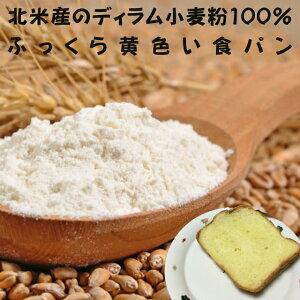 強力粉 小麦粉 外出禁止 ホームベーカリー 1000円ポッキリ 2斤分 デュラム粉 送料無料 焼きたて パン 小麦粉 パン用 強力粉デュラム小麦粉 手作り お試し