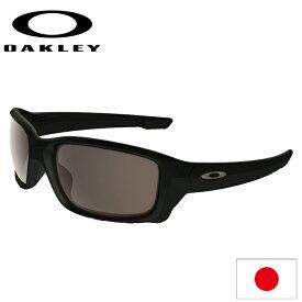 日本正規品 オークリー(OAKLEY)ストレート リンク STRAIGHT LINK OO9336-03 Matte Black/Warm Gray マット ブラック ワーム グレー 9336-03 【JAPANフィット】