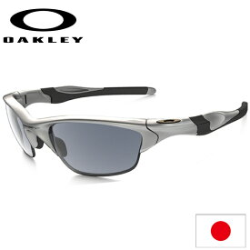 c60f9bc60de 日本正規品 オークリー(OAKLEY) HALF JACKET 2.0(ハーフ ジャケット 2.0)OO9153