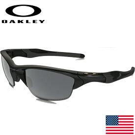 8e3809991a7 USAモデル オークリー(OAKLEY) HALF JACKET 2.0 Hdpolarized (ハーフ ジャケット 2.0)OO9153