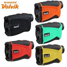 ボルビック Volvik Range Finder V1 ボルビック レンジファインダー V1 レーザー距離計測器