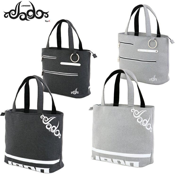 ジャド ゴルフ トートバッグ JADO GOLF Tote Bag JGTB2002