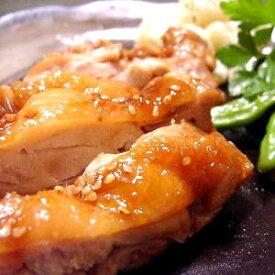\ふっくら柔らか/照り焼きチキン 160g×8パック【鶏肉 鶏もも 鶏モモ レトルト 温めるだけ 湯煎 お弁当 ギフト おかず 冷凍 冷凍食品 まとめ買い 送料無料】