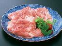 鶏もも肉(業務用2kgパック)鶏肉 もも モモ 精肉(料理例)から揚げ、親子丼、鍋、カレーなどにお弁当にもどうぞ端っこ まで美味しい♪お一人様2パックまで【RC...