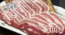 豚バラ厚切り【500g】【豚肉 ぶた肉 ブタ肉 バラ 精肉 豚肉 豚バラ 厚切り 冷凍 冷凍食品 バーベキュー BBQ 焼肉 カレ…