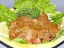 ☆送料無料☆【無添加】豚しょうが焼き100g×12パックプロの料理人も絶賛! おうち外食を楽しもう出産祝いやお誕生日…
