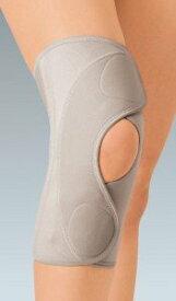 膝サポーター OAライト・プロ L大腿周囲42-46cm 膝周囲34-39cm 18822 アルケア