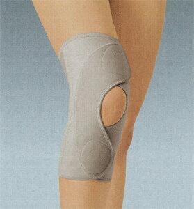OAライト・プロ 医療用変形性膝関節症向けサポーター L 18822 アルケア